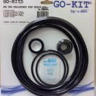 Aladdin Go-Kit5