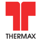 Thermax T72 MP Resin - Tannin Removal
