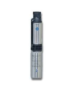 Franklin Electric 1/2 HP Submersible Pump