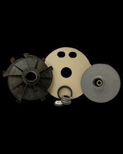 Goulds JS Jet Pump Rebuild Kit