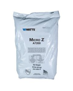 MicroZ (ZeoLite) A7200