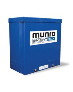 Munro SmartBox MPLC242W11T