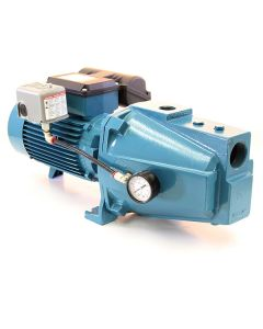 Pearl JCCH/JCCQ Jet Pump