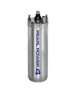 Pearl 4MWP Series Submersible Motor