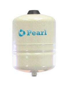 Pearl MNP18SR - MNP Series - In-Line Steel Pressure Tank - 4.8 Gallon