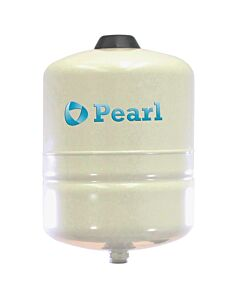 Pearl MNP8SR - MNP Series - In-Line Steel Pressure Tank