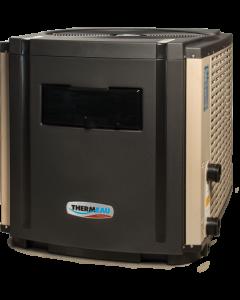 THERMEAU Prestige pool spa heater & cooler - Model TH125
