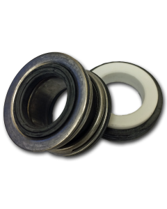 PS/PSR-201 Mechanical Seal