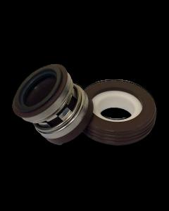 Motor Seal PSR-3890V / PS-4280