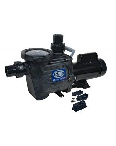 Waterway Plastics SMF-110