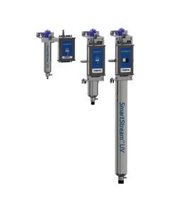 SmartStream UV Systems