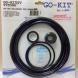 Aladdin Go-Kit5V