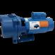 Goulds GT15 Irrigation Pump