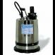 Munro FSR Pump
