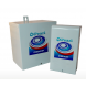Pearl CBWP - Submersible Motor Control Boxes