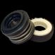 Motor Seal PSR-200V / PS-3867