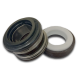 Motor Seal PSR-201V / PS-3868