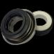 Motor Mechanical Seal Assembly - PSR-1000 - Standard Chlorine Pools