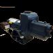 Franklin VersaJet - 91180015 - FPS Series FVJ15CI